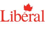 liberallogo-620x405