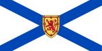 Nova_Scotia