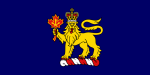1024px-Flag_of_the_Governor-General_of_Canada.svg