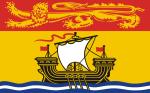 1024px-Flag_of_New_Brunswick.svg
