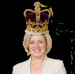 queennot