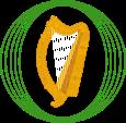 369px-Oireachtas_logo.svg