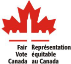 Fair_Vote_Canada_logo