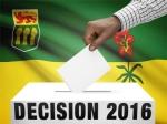 sask_election_2016