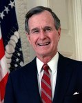 220px-George_H._W._Bush_crop